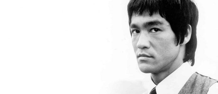 Mostra de vídeo 80 anos de Bruce Lee