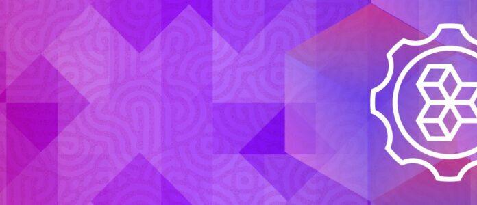 MozFest2021: acontece a edição online do Festival Mozilla